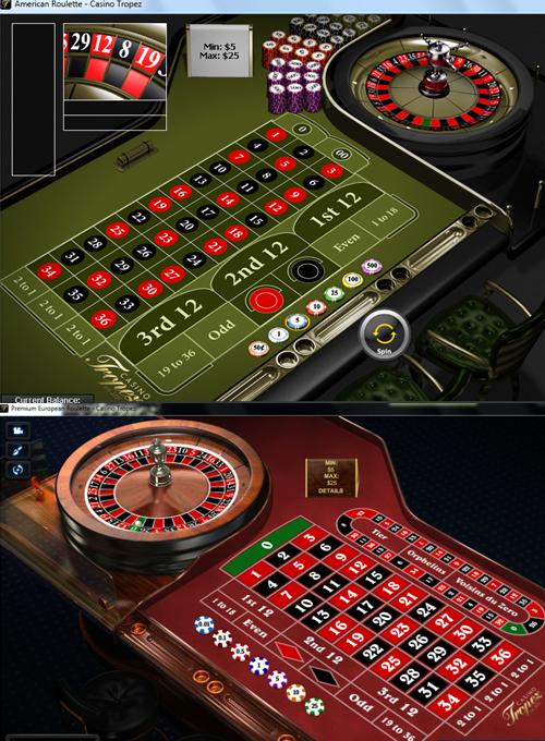 American_vs._European_Roulette